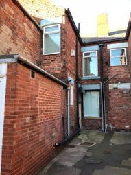 3 bed terraced house for sale in Main Street, Mexborough S64