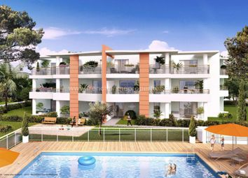 Thumbnail 3 bed apartment for sale in Antibes, Provence-Alpes-Cote D'azur, France