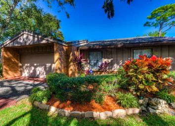 Thumbnail 3 bed property for sale in 6114 Willow Oak Cir, Bradenton, Florida, 34209, United States Of America