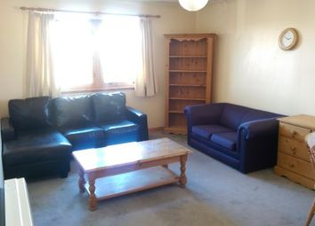 Thumbnail 2 bed flat to rent in Easter Hermitage, Leith Links, Edinburgh