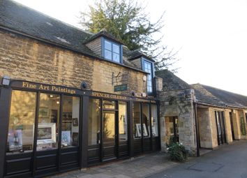Thumbnail Retail premises to let in Station Road, Stamford