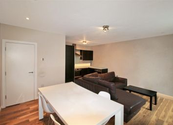 Thumbnail 3 bed flat to rent in Wick Lane, London