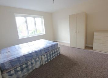Thumbnail 2 bed flat to rent in Bethell Lodge, Springfield Road
