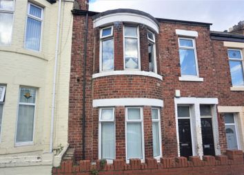 3 bed flat for sale in Henry Nelson Street, South Shields NE33