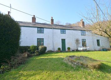 Thumbnail 4 bed detached house for sale in Ayleford, Blakeney
