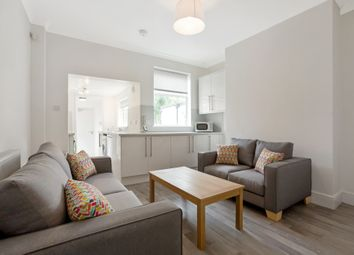 Thumbnail 5 bed shared accommodation to rent in (Ro 5) Thyra Grove, Beeston, Nottingham