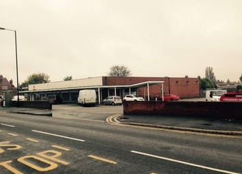 Thumbnail Retail premises to let in Station Road, Dunscroft, Doncaster, Doncaster