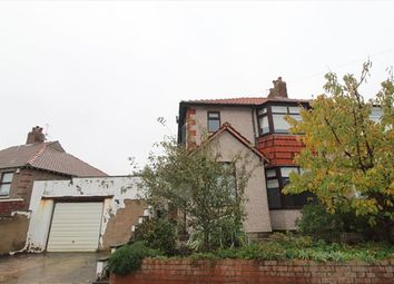 3 bed property to rent in Woodhill Avenue, Morecambe LA4