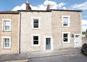 Thumbnail 3 bed property for sale in Milk Street, Frome