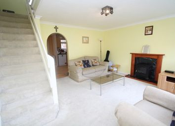 Thumbnail 4 bedroom semi-detached house to rent in Albatross Gardens, Selsdon, South Croydon