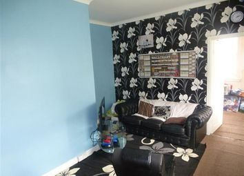 Thumbnail 1 bedroom flat to rent in High Street, Brierley Hill