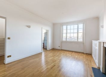 Thumbnail 3 bed flat for sale in Marlborough Place, St John's Wood