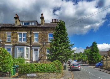 Thumbnail 1 bedroom flat to rent in Charles Street, Bingley, Bradford