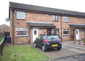 Thumbnail 2 bed property for sale in Fleet Avenue, Renfrew