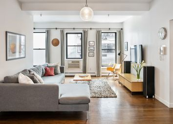Thumbnail 3 bed property for sale in 492 Henry Street, New York, New York State, United States Of America