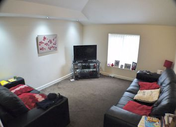 Thumbnail 2 bed flat to rent in Old Thomas Lane, Liverpool