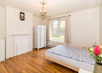 Thumbnail 4 bed shared accommodation to rent in Prusome Street, London