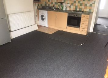 Thumbnail 1 bedroom flat to rent in Brook Street, Luton