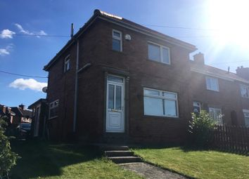Thumbnail 3 bed semi-detached house to rent in Worsall Road, Yarm