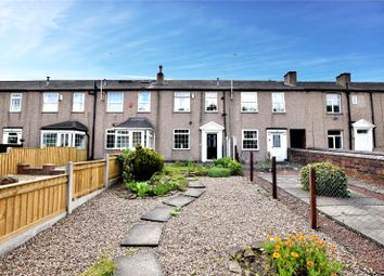 3 bed terraced house for sale in Ashfield, New Farnley, Leeds LS12