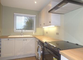 Thumbnail 3 bed semi-detached house to rent in Sir Davids Park, Southborough, Tunbridge Wells