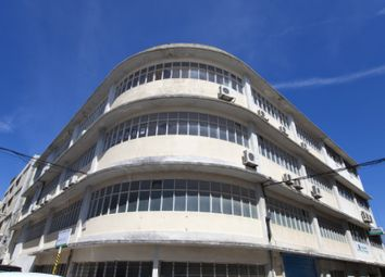 Thumbnail Property for sale in Loures, Loures, Loures