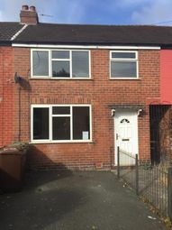 Thumbnail 3 bed semi-detached house to rent in Lyme Grove, Droylsden, Manchester
