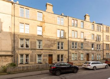 Thumbnail 2 bedroom flat for sale in Caledonian Road, Dalry, Edinburgh