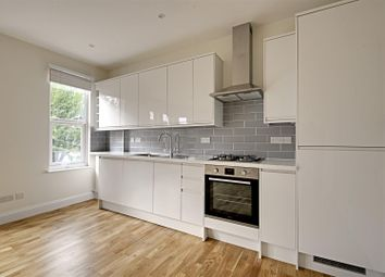 Thumbnail 2 bed flat to rent in First Avenue, London