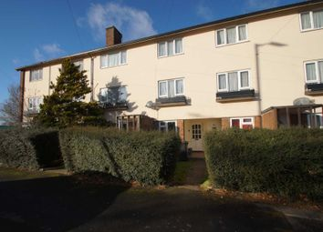 Thumbnail 3 bed maisonette for sale in Galley Hill, Warners End, Hemel Hempstead