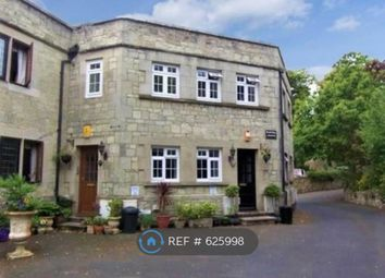 Thumbnail 2 bed flat to rent in Westhill Manor, Shanklin