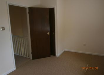 Thumbnail 2 bed detached house to rent in Whitley Mead, Stoke Gifford, Bristol