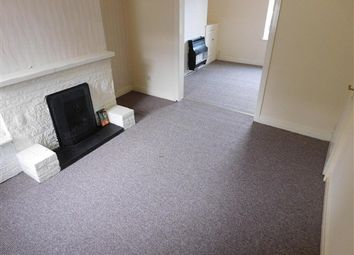 Thumbnail 2 bed property to rent in Thwaite Street, Barrow-In-Furness
