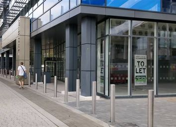 Thumbnail Retail premises to let in Temple Quay, Bristol