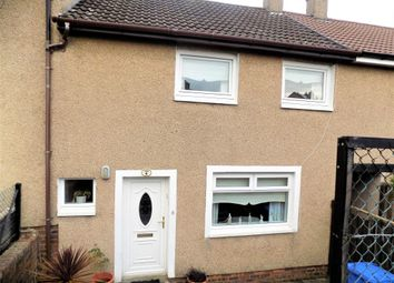 Thumbnail 2 bed terraced house for sale in Easdale Rise, Hamilton