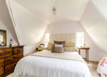 Thumbnail 4 bed maisonette for sale in Kingston Hill, Kingston Hill
