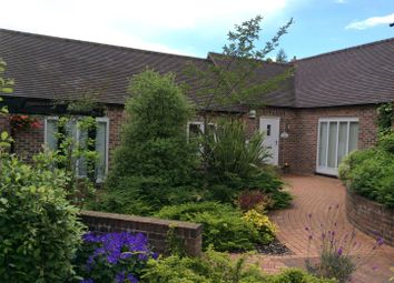 Thumbnail 2 bedroom bungalow for sale in Stocking Park Road, Lightmoor, Telford