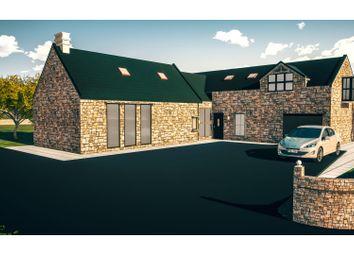 4 bed detached house for sale in Holburn Lane, Old Ryton Village NE40