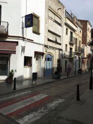 Thumbnail Commercial property for sale in Caldes d´Estrac, Caldes d´Estrac, Spain