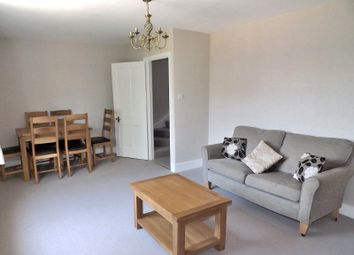 Thumbnail 3 bed flat to rent in High Street, Walton-On-Thames