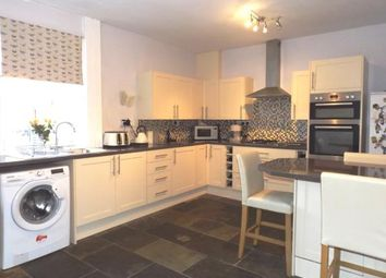 Thumbnail 2 bed terraced house for sale in Manchester Road, Westhoughton, Bolton, Greater Manchester