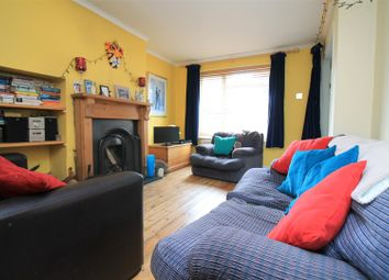 Thumbnail 3 bed terraced house for sale in Monks Walk, Upper Beeding, Steyning