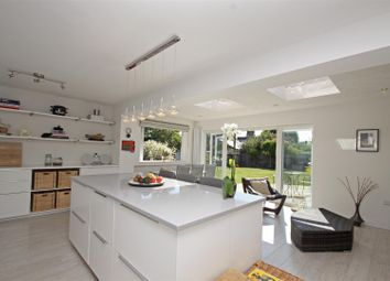 Thumbnail 4 bed detached house for sale in Walmer Court, Walmer Road, Birkdale, Southport