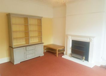 Thumbnail 1 bed flat to rent in Dragon Parade, Harrogate