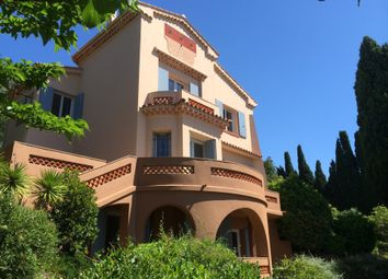 Thumbnail Property for sale in Agay, Var, France