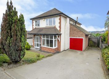 4 bed property for sale in Quarry Hill Road, Ilkeston DE7