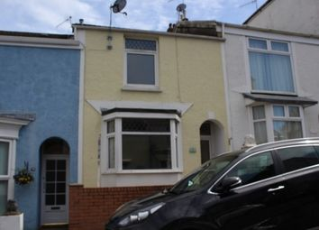Thumbnail 2 bedroom property to rent in Castle Square Mumbles, Swansea