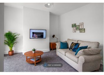 Thumbnail Room to rent in Olive Grove, Blackpool