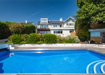 Hill Brow, Hove, East Sussex BN3. 5 bed detached house for sale
