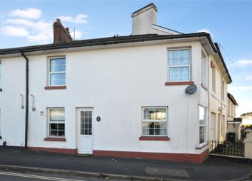 Thumbnail 2 bed terraced house for sale in Water Lane, Kingskerswell, Newton Abbot, Devon